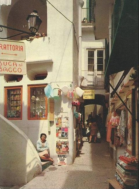 via-longano-storica
