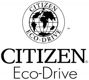 Logo-Citizen-Eco-Drive-300x270