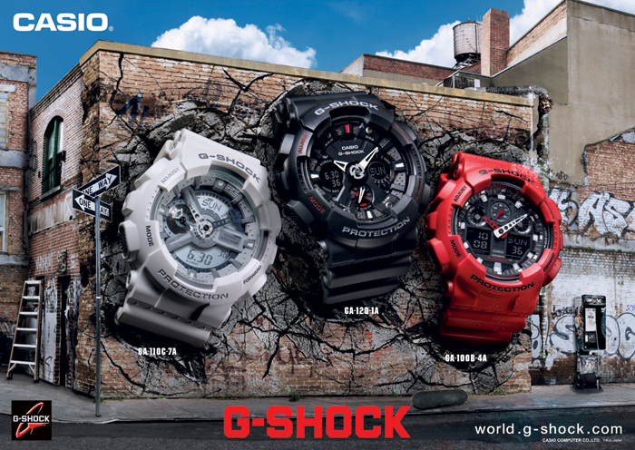 casio-gshock-banner-big