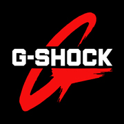 logo-casio-g-shock