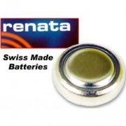 renata-batterie-orologi