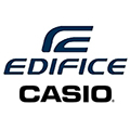 EDIFICE-CASIO