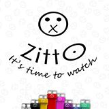 logo-zitto-watches