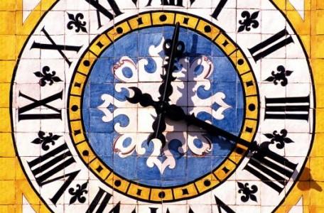 torre-orologio-capri