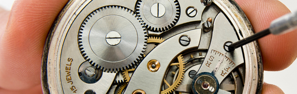 riparazioni-orologi-caprikronos-mario-ruocco-capri