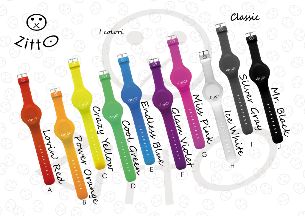 classic-zitto-orologi