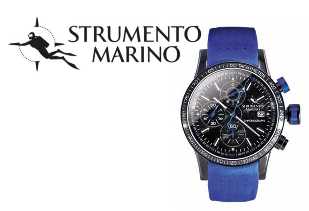 banner-strumento-marino-watches