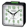 casio-alarm-clock