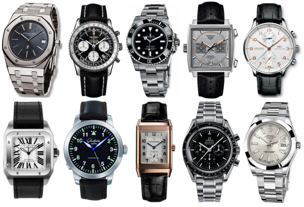 Top-10-watches-living-legends