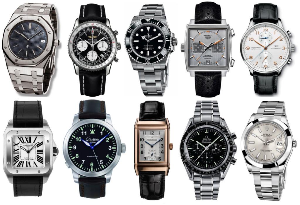 Top-10-watches-living-legends