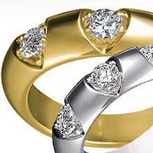 anelli-oro-gioielleria