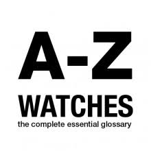 glossary-watches