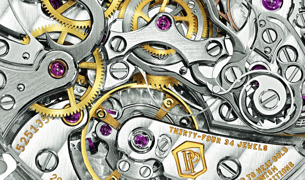meccanismo-orologio