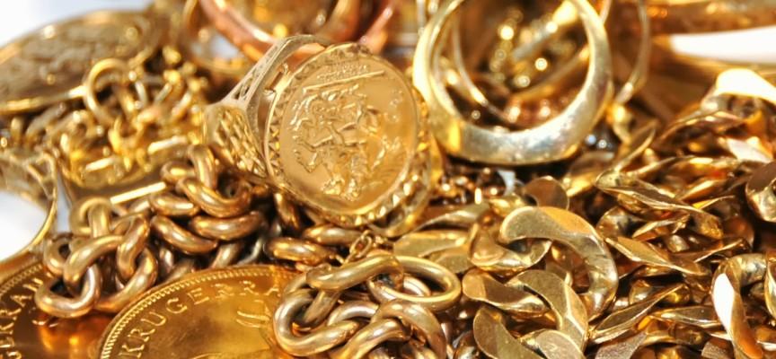 oggetti-oro-giallo