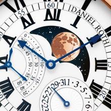 orologio-fase-lunare