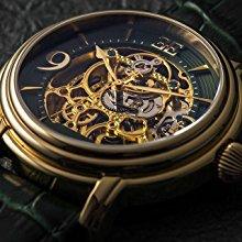 watches-maintenance