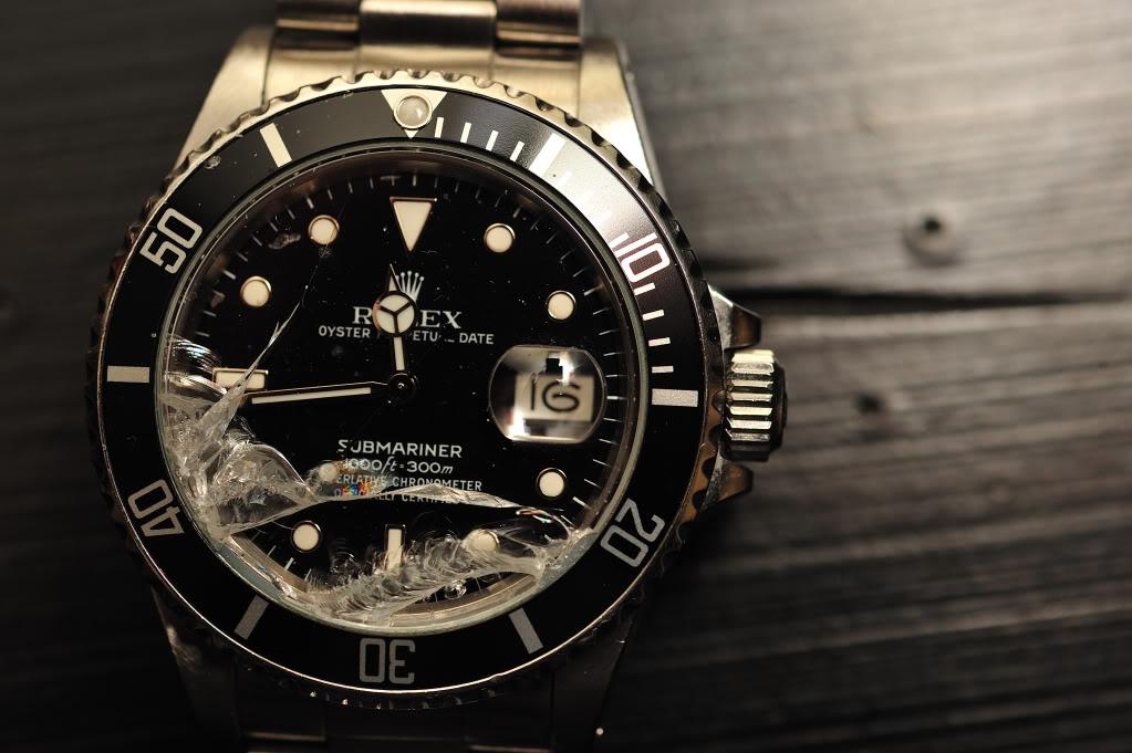 rolex-watch-plexiglas