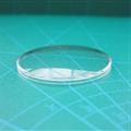 vetro-plexiglas-orologio