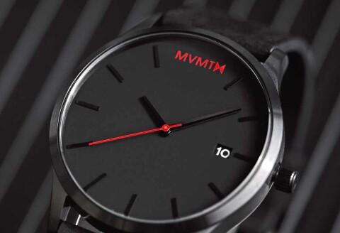 MVMT - Orologi alla Moda